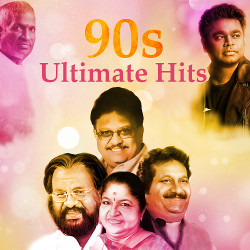90s Ultimate Hits songs