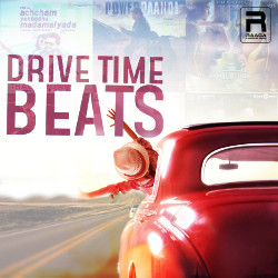Drive Time Beats songs