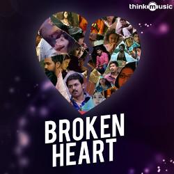 Broken Heart songs