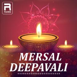 Mersal Deepavali songs