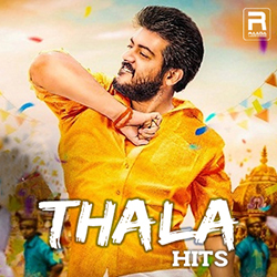 Ajith songs, Ajith hits, Download Ajith Mp3 songs, music ...