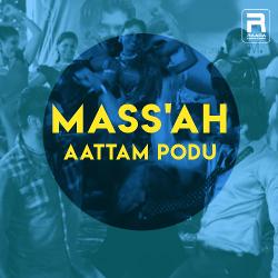 Mass'Ah Attam Podu songs