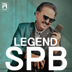 Legend SPB songs