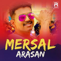 Vijay songs, Vijay hits, Download Vijay Mp3 songs, music videos