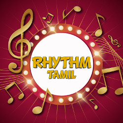 Rhythm - Tamil songs