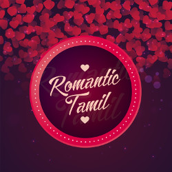 Romantic - Tamil songs