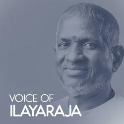 Voice Of Ilayaraja songs