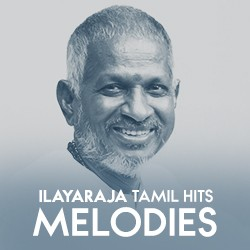 Ilayaraja Tamil Hits Melodies songs