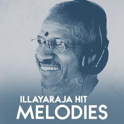 Illayaraja Hit Melodies songs