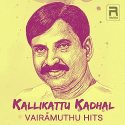Kallikattu Kadhal songs