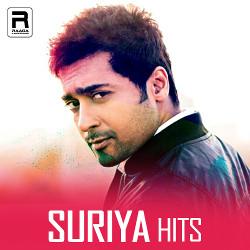Suriya Hits songs