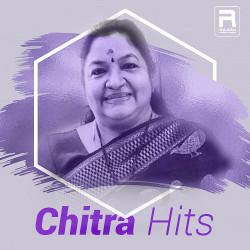 Chitra Hits songs
