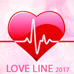 Love Line 2017 songs