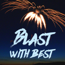 Blast With Best songs
