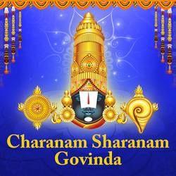Charanam Sharanam Govinda songs