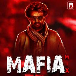Mafia Mix songs