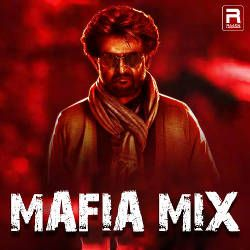 Mafia Mix songs