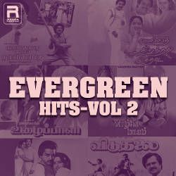 Evergreen Hits - Vol 2 songs