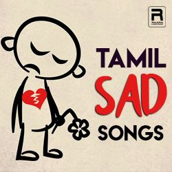 Tamil Sad Songs songs