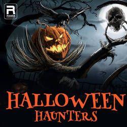 Halloween Haunters songs