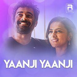 YaanjiYaanji songs