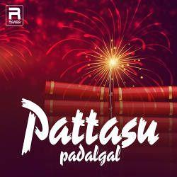 Pattasu Padalgal songs