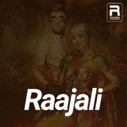 Raajali songs