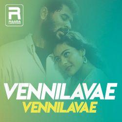 Vennilavae Vennilavae songs