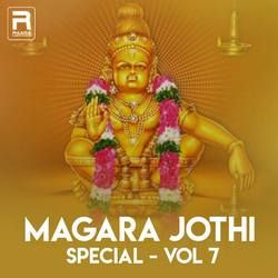 Magara Jothi Special - Vol 7 songs
