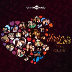 First Love - Vol 2 songs