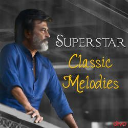 Superstar Classic Melodies songs