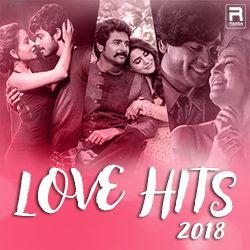 Love Hits 2018 songs