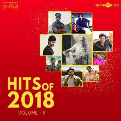 Hits Of 2018 - Vol 2 songs