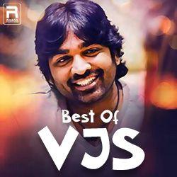 Best Of VJS songs