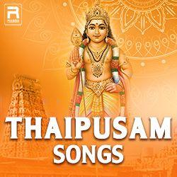 Thaipusam Songs songs