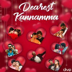 Dearest Kannamma songs