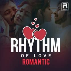 Rhythm of Love - Romantic songs