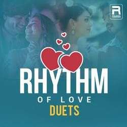 Rhythm of Love - Duets songs