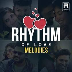 ரஹைதம் ஓபி லவ் - மெலோடிஸ் songs