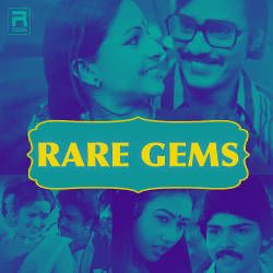 Rare Gems songs