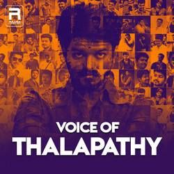 Voice Of Thalapathy songs