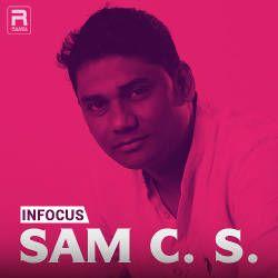 Infocus - Sam. CS songs
