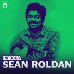 Infocus - Sean Roldan songs
