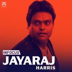 Infocus - Harris Jayaraj songs