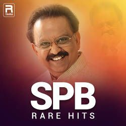 SPB Rare Hits songs