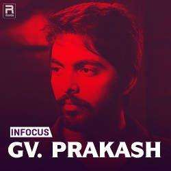 Infocus - GV. Prakash songs