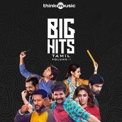 Big Hits - Vol 1 songs