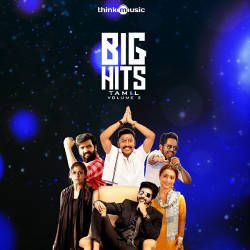 Big Hits - Vol 2 songs