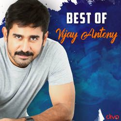 Best Of Vijay Antony songs