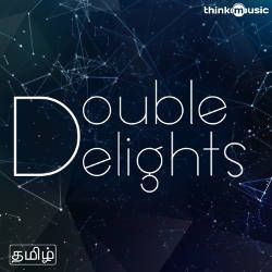 Double Delights songs